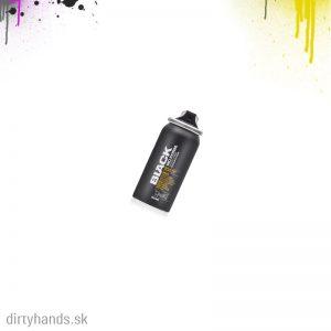 montana black micro 50ml